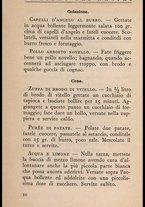 libromoderno/CUB0085225/00000014