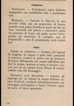 libromoderno/CUB0085225/00000016