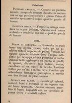 libromoderno/CUB0085225/00000018