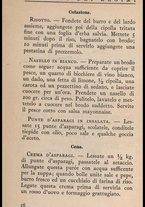 libromoderno/CUB0085225/00000020
