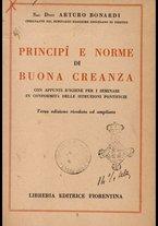 libromoderno/CUB0123596/00000001