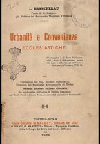 libromoderno/CUB0133237/00000001