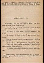 libromoderno/CUB0214576/0000005