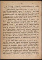 libromoderno/CUB0214576/0000006