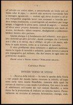 libromoderno/CUB0214576/0000007