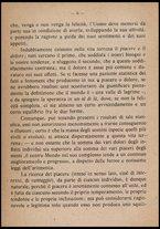 libromoderno/CUB0214576/0000008