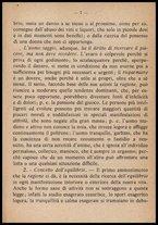 libromoderno/CUB0214576/0000009