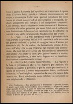 libromoderno/CUB0214576/0000010