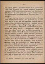 libromoderno/CUB0214576/0000012