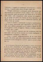 libromoderno/CUB0214576/0000013