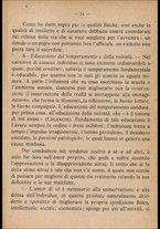 libromoderno/CUB0214576/0000015