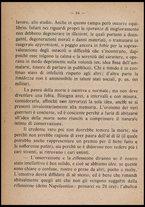 libromoderno/CUB0214576/0000016