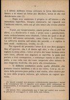 libromoderno/CUB0214576/0000017