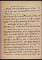 libromoderno/CUB0214576/0000018