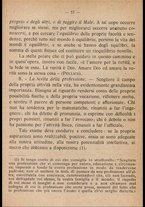 libromoderno/CUB0214576/0000019
