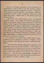 libromoderno/CUB0214576/0000020