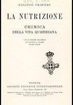 libromoderno/CUB0218939/00000001