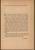 libromoderno/CUB0247018/00000005