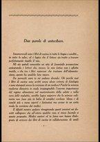 libromoderno/CUB0247018/00000007