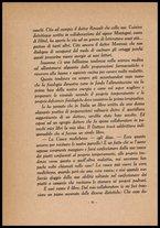 libromoderno/CUB0247018/00000008