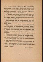 libromoderno/CUB0247018/00000009