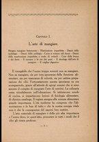 libromoderno/CUB0247018/00000013