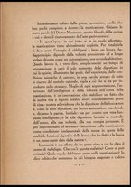 libromoderno/CUB0247018/00000014