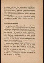 libromoderno/CUB0247018/00000015