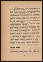 libromoderno/CUB0247018/00000016