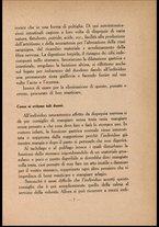 libromoderno/CUB0247018/00000017