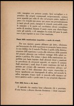 libromoderno/CUB0247018/00000018
