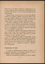 libromoderno/CUB0247018/00000019