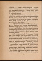 libromoderno/CUB0247018/00000020