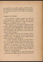 libromoderno/CUB0247018/00000021