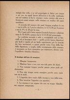 libromoderno/CUB0247018/00000022