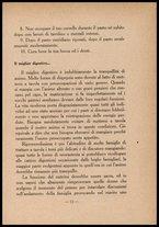 libromoderno/CUB0247018/00000023