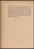 libromoderno/CUB0247018/00000024