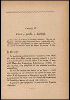 libromoderno/CUB0247018/00000025