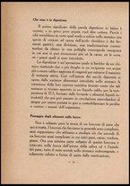 libromoderno/CUB0247018/00000026