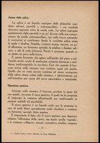 libromoderno/CUB0247018/00000027