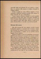 libromoderno/CUB0247018/00000028