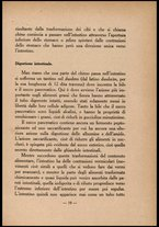 libromoderno/CUB0247018/00000029