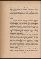 libromoderno/CUB0247018/00000030