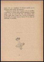 libromoderno/CUB0247018/00000031