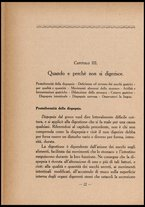 libromoderno/CUB0247018/00000032