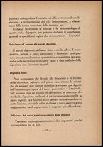 libromoderno/CUB0247018/00000033