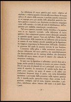 libromoderno/CUB0247018/00000034
