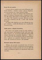 libromoderno/CUB0247018/00000035