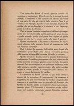 libromoderno/CUB0247018/00000036