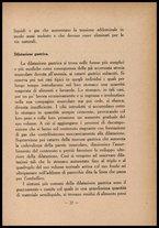 libromoderno/CUB0247018/00000037